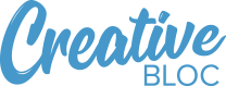 CreativeBloc Logo